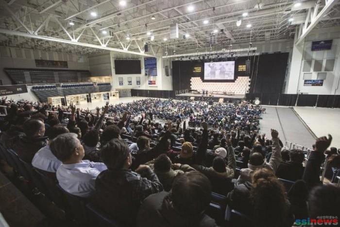 미국 뉴욕에서 개최된 _CLF 월드 컨퍼런스__2019년 3월 (사진제공 CLF).jpg
