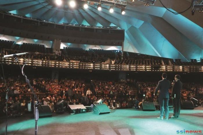 브라질CLF컨퍼런스_2018년 9월 (사진제공 CLF).jpg