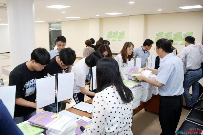 (서산)0625 서산시, 서산진로진학상담센터 시민들로부터 큰 호응!! 3.jpg