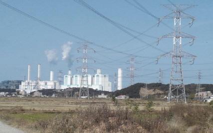 석탄화력발전소 인근 2019년 출생아 가정에 공기청정기 보급
