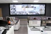 서산시, 중·고등학교 CCTV 실시간 통합관제시스템 구축